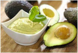 Napravite savršen namaz od avokada na lak i jednostavan način