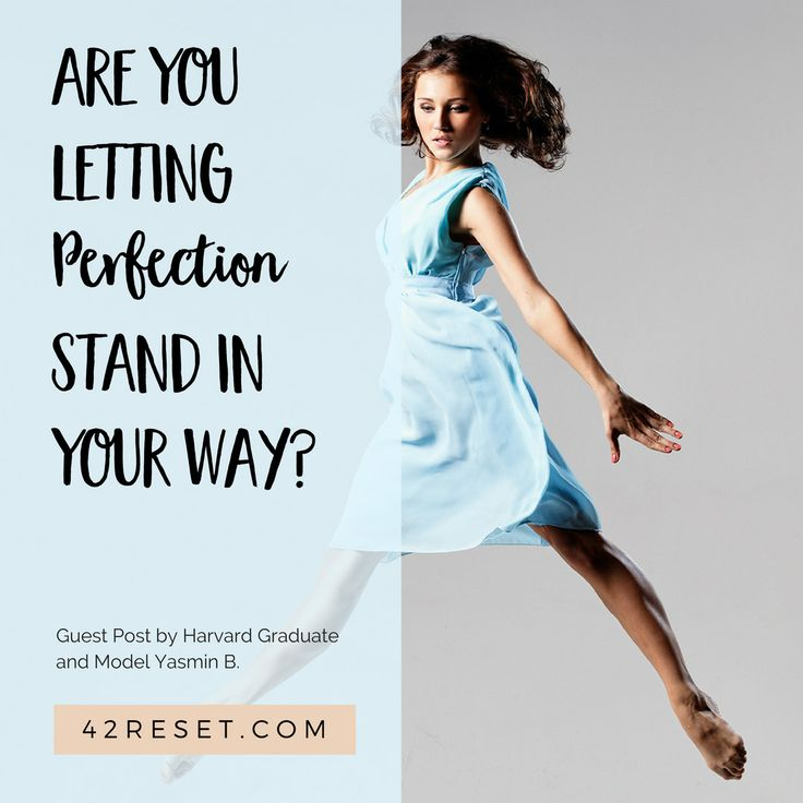 Are you letting perfection stand in your way? #perfection #nutrition #diet #gluten #dairy #free #dairyfree #glutenfree #recipes #weightloss #fitspo #fitness #tips #tricks #fitness #bbg #personal #training #diet #plan #motivation #workout #inspiration #inspirational #quote #quoteoftheday #nutritionist