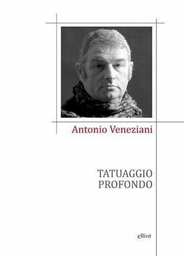 Prezzi e Sconti: #Tatuaggio profondo  ad Euro 8.49 in #Antonio veneziani #Book delleuropa continentale