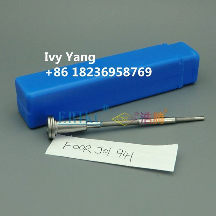 Common Rail Cummins ISLe Injector Valve F00RJ01941 F 00R J01 941 for City Bus; In stock quick delivery;  welcome add whatsapp 86 18236958769 to inquiry NOW. Contact: Ivy Email: ivy@liseronnozzle.com             crdi@foxmail.com