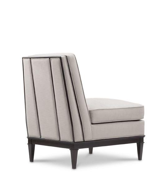 92004 // Bolier // Classics U0026 Modern Luxury // Lounge Chair · Modernen  Luxus Möbel ...