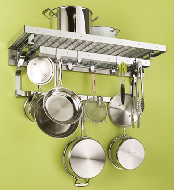 90 best LG Limitless Design images on Pinterest | Cooking food ...