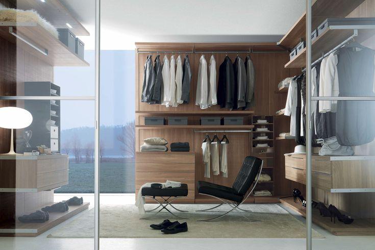 armadio scorrevole anta face by fimes #bed #nightstand #bedroom #closet #slidingdoors #leafdoors #interiordesign #design #modern #contemporary #madeinitaly #salonedelmobile #fieradelmobile #isaloni #fieramilano #luxury #glamour #artdeco #fimes #dresser #tvunit #sofa #mirror #silver #gold #leather #glossy #swarovski #fimeshomedesign #homedesign #clay #bookcase #walkingcloset #cornerbed