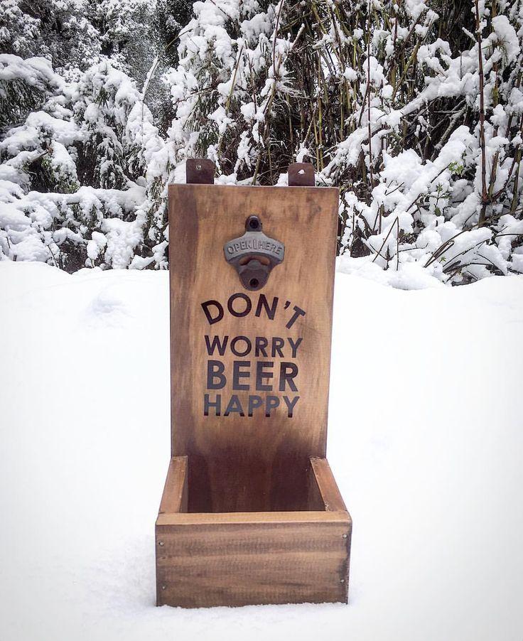 """39 Likes, 2 Comments - Crea Deco (@crea_deco) on Instagram: """"Crea Deco comenzó su temporada de invierno ❄️ #winter #winteriscoming #madera #wood #creadeco…"""""""