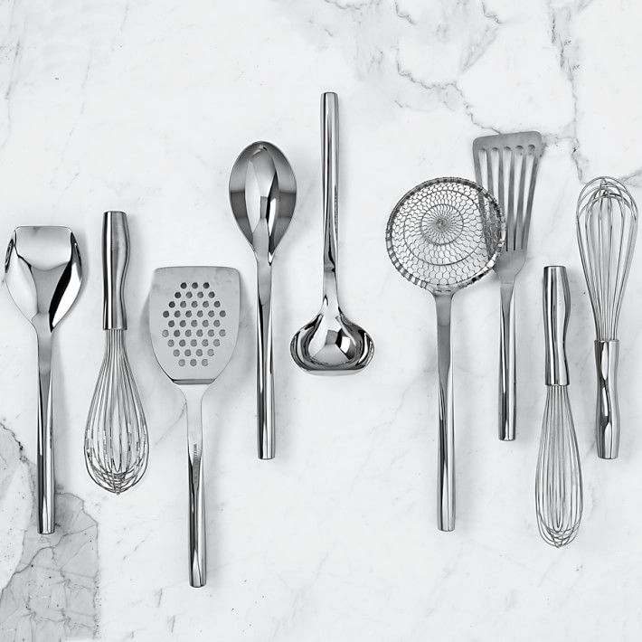 Spider Utensil: 23 Best Cook's Kitchen Images On Pinterest