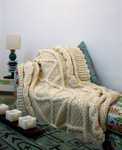 What Is A Throw Blanket Best 88 Best Throws And Blankets Images On Pinterest  Raw Material Design Inspiration
