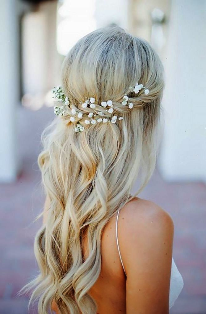 Impressive Simple Wedding Hairstyle Video Download Nice