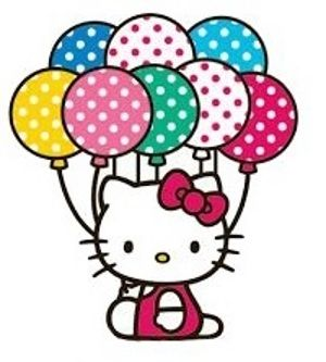 118 best images about Hello kitty on Pinterest