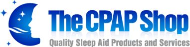 The Challenge of Staying Compliant - Researchers Link Stroke, Sleep Apnea and Death
