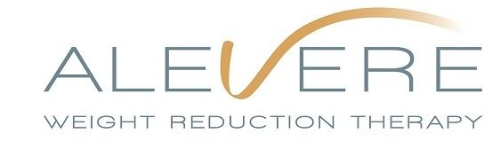 Alevere Weight Loss Program - Snowberry Lane Clinic