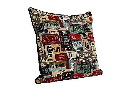 Furniture Village Number Plates Cushion Colourful and stylish, feather filled cushion Distinctive number plate design Wonderfully soft and comfortable ]]> http://www.MightGet.com/january-2017-11/furniture-village-number-plates-cushion.asp