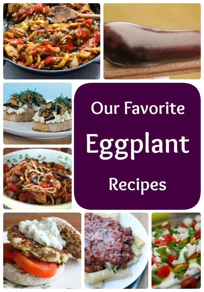 Our Favorite Eggplant Recipes  Azure Standard natural and organic ingredients wo