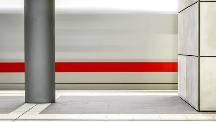 Photograph redline by Oliver Huizinga on 500px