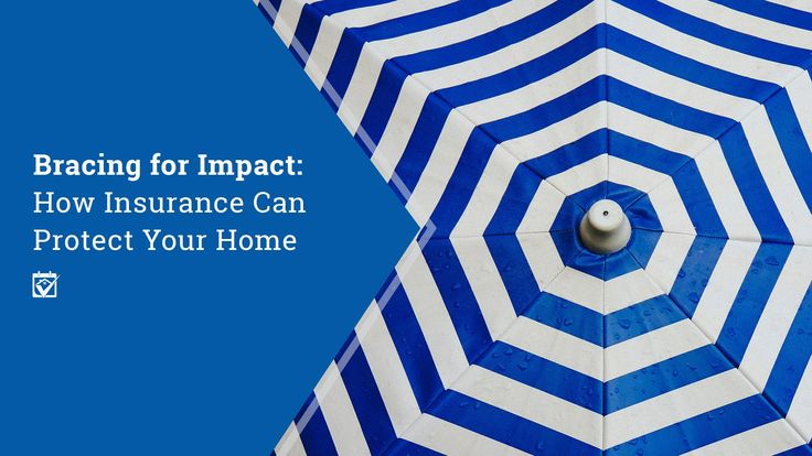 How do you know which home-related insurance you really need to protect your home and which are just a waste of your hard-earned cash? Let's walk through it