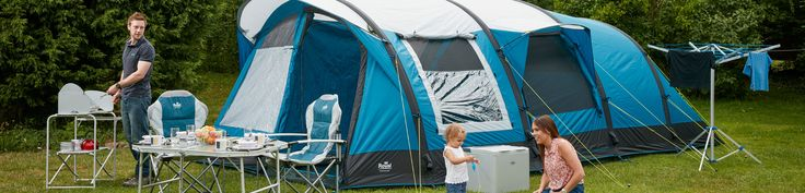 Is there a better feeling than waking up in the great outdoors? The Royal range of quality tents, chairs, sleeping bags, and outdoor furniture will ensure you are well equipped for your trip. Our airbeds feature an in-built pump to allow for easy inflatio http://whymattress.com/lamzac-hangout-reviews