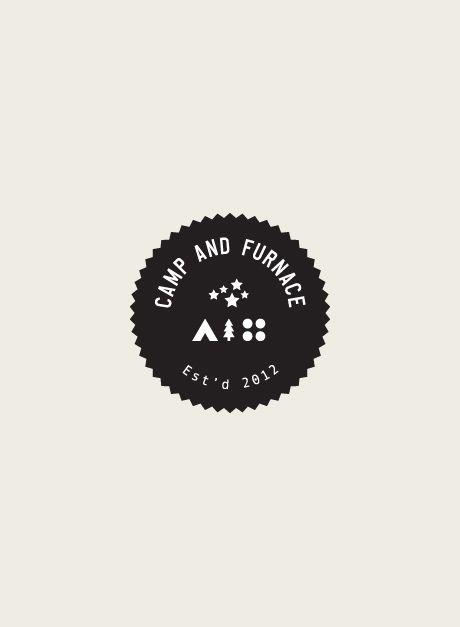 #design #logo
