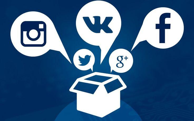 Аудитория Pinterest заметно выросла    Аудитория сервиса Pinterest продолжает расти, однако ей пока далеко до Facebook, Instagram, Snapchat и Twitter. В четверг социальная сеть/поисковая система объявила, что её платформу используют 150 миллионов человек ежемесячно (в том числе 70 миллионов из США). По сравнению с прошлым годом этот показатель увеличился на треть – тогда он составлял 100 миллионов человек.    Увеличение ежемесячной аудитории на 50% - отличный знак для Pinterest, так как он…