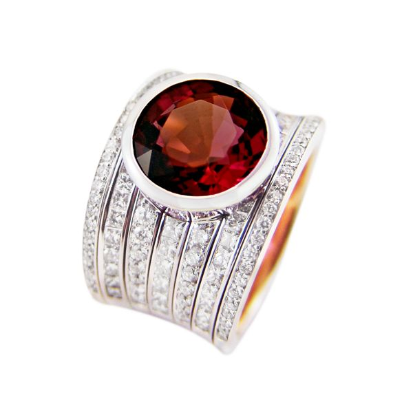 23 Best Rosendorff Honey Collection Images On Pinterest. Charm Rings. Lion Wedding Rings. Lord Ring Rings. Mens Pinterest Wedding Rings. Diamond Shaped Wedding Rings. World Series Wedding Rings. Notched Wedding Wedding Rings. Small Engagement Rings