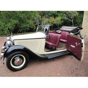 http://www.retroprestige.com/859-mercedes-200-cabriolet-1933.html
