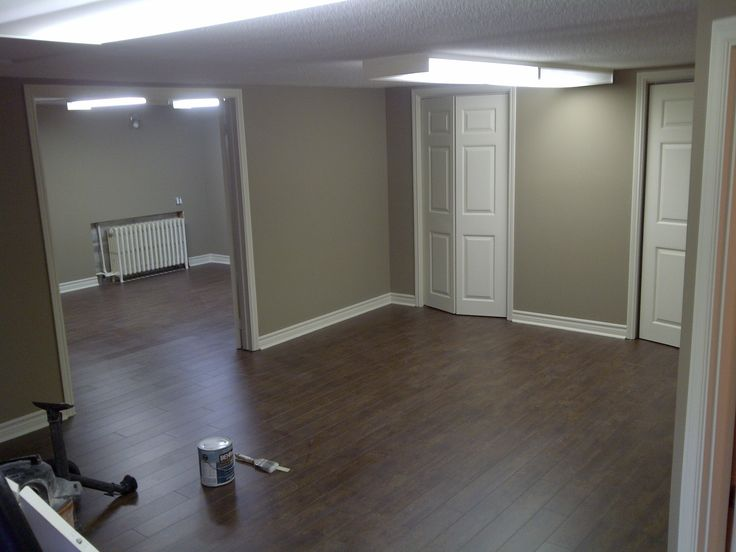 Best 25 Best flooring for basement ideas on Pinterest Best
