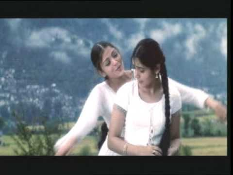 "Song: Enge en punnagai. ""Taal"" is a Hindi film. Taal was an official selection by Roger Ebert for his 2005 Overlooked Film Festival. It was quite successful overseas, becoming the first Indian film to reach the top 20 on Variety's box office list. The soundtrack of the film was composed by A. R. Rahman. Released: 13 August 1999. It was also dubbed in Tamil as Thaalam."