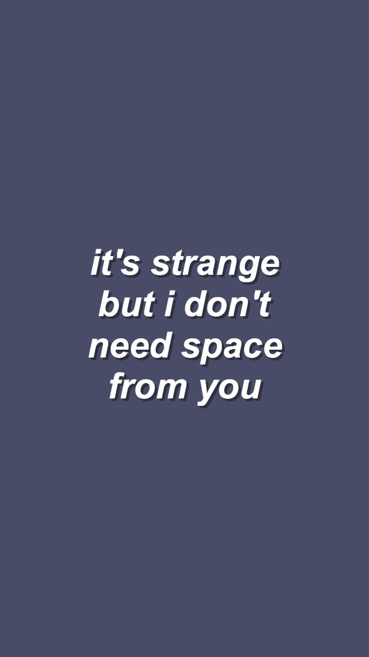 It's Strange - Louis The Child ft. K flay // Numbbb j feel nothing I want out ahaa how does it feel? It doesn't, ah? The idea of the flow of life is so strange but it's there. I'm just bored floating thru it I guess... I didn't mean to make you feel bad. Sorrysorryskrry sorry shsyy nfucj sorry