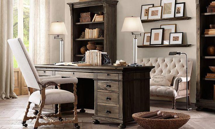 home office furniture restoration hardware photo yvotube com Cabinet Restoration Hardware Office Furniture Restoration Hardware Bedroom Furniture