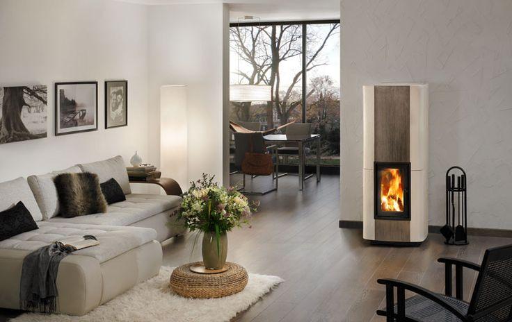 22 besten wandfarbe bilder auf pinterest wandfarben manhattan und produkte. Black Bedroom Furniture Sets. Home Design Ideas