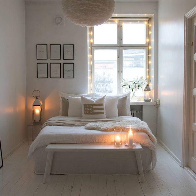 Super tired, so off to bed Sweet dreams you all <3 . . . . . . . . . . #homestyle #bedroom #Interior #interiordesign #interiorstyling #Interior125 #interior4all#interiorinspiration #interior123 #homedecor #inredning #whiteinterior #interior_and_living #interiors#scandinavianinterior #likeforlike #like4like #interiørmagasinet #sfs #interior4you #nordiskehjem #interiorforinspo #mylexingtonstyle #passion4interior #interiores #interior2you #skandinaviskehjem #interior_and_living #whitei...