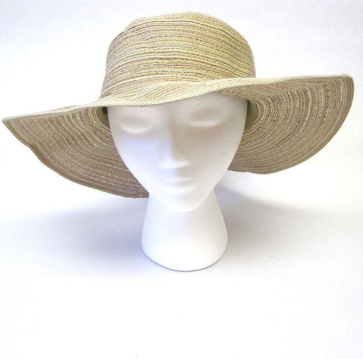 1000  ideas about ladies sun hats on pinterest