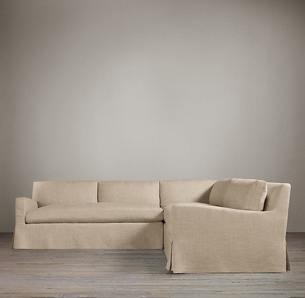 31 best images about Sit Down on Pinterest : Sectional sofas, Sophisticated style and Ottomans