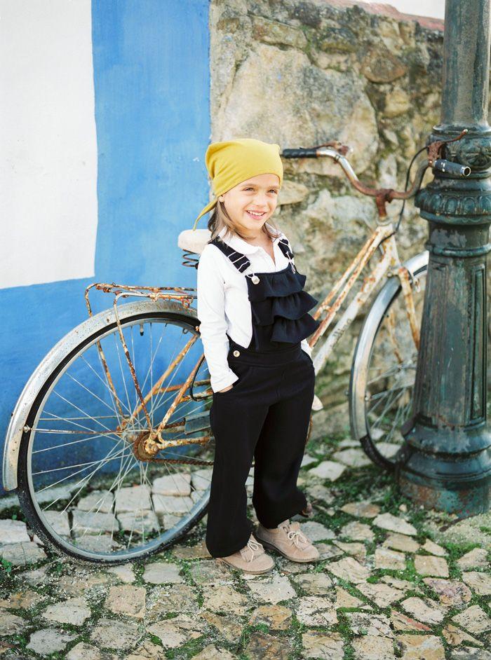 Mamiya645 Fuji400H CarmencitaFilmLab Loveismyfavouritecolor