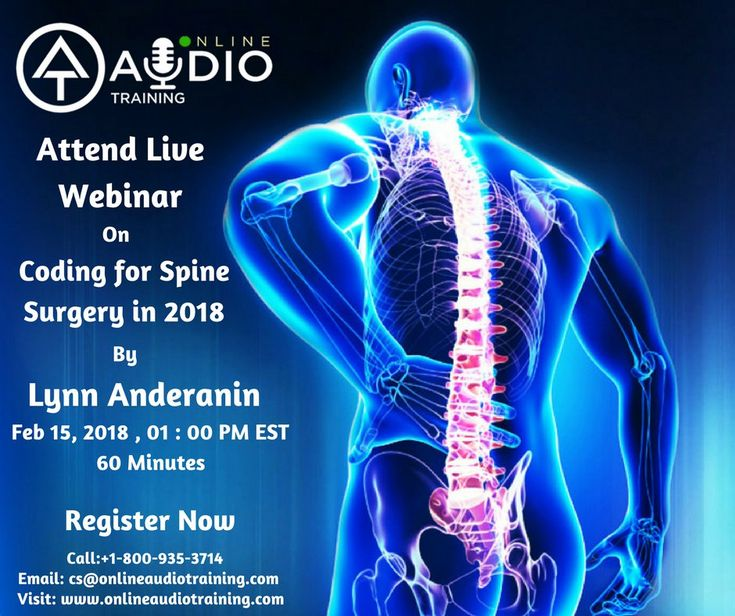 63 best health care images on pinterest coding for spine surgery in 2018 by lynnanderanin apply coupon code otc25 during fandeluxe Choice Image