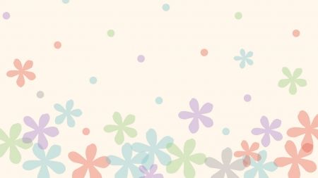 http://www.sozai-library.com/wp-content/uploads/2014/12/3273-450x253.jpg