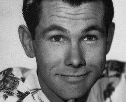 Pic and clips of johnny carson  tonite show!