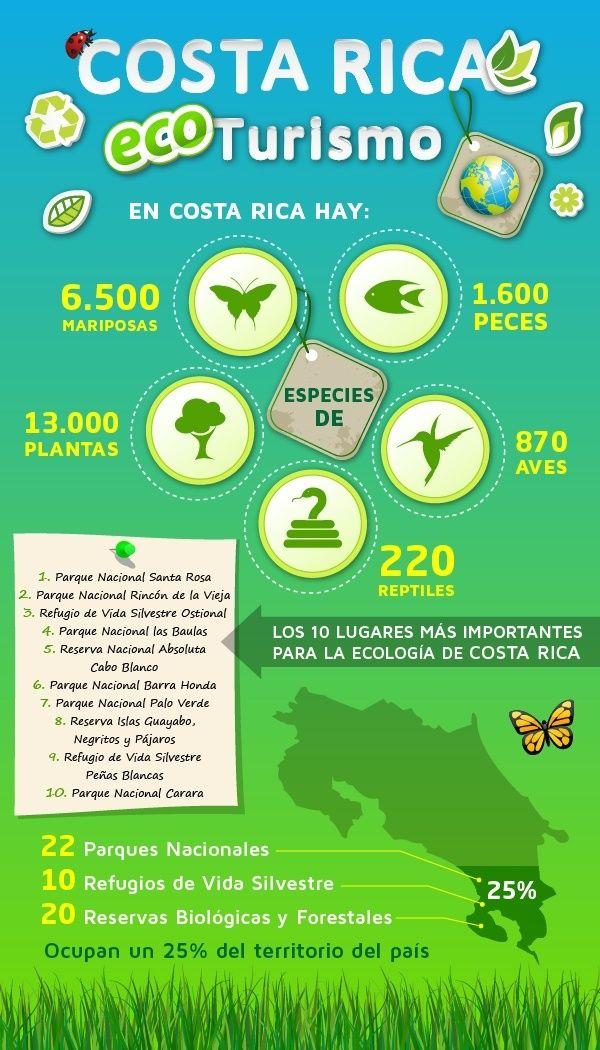 Spanish school in Costa Rica | Pura Vida
