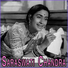 Song:Phool Tumhe Bheja Hai Khat Me. Movie/album:Saraswati Chandra (1968). Singers:Lata Mangeshkar, Mukesh. Music Directors:Kalyanji Anandji. Lyricist:Indeevar. Category:Romantic Songs, Tareef Songs.