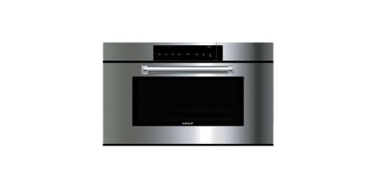 Wolf Countertop Convection Oven Reviews : ... Convection Steam Oven Combi Steam Oven Sub-Zero & Wolf Appliances