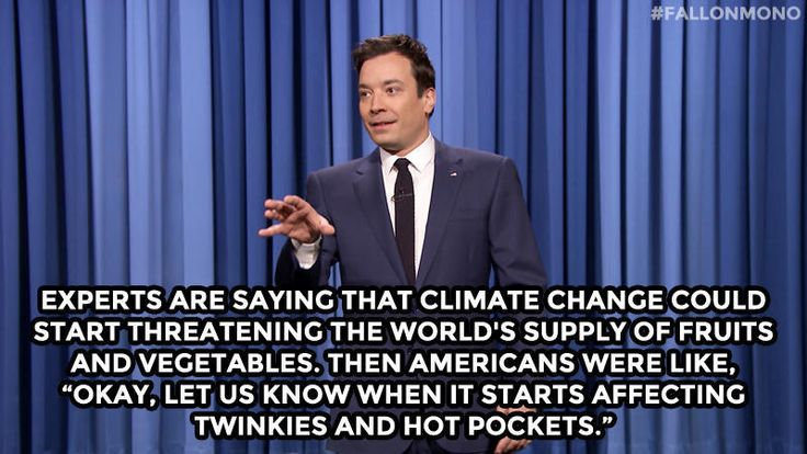 22 Times Jimmy Fallon Proved He Was The King Of Sass