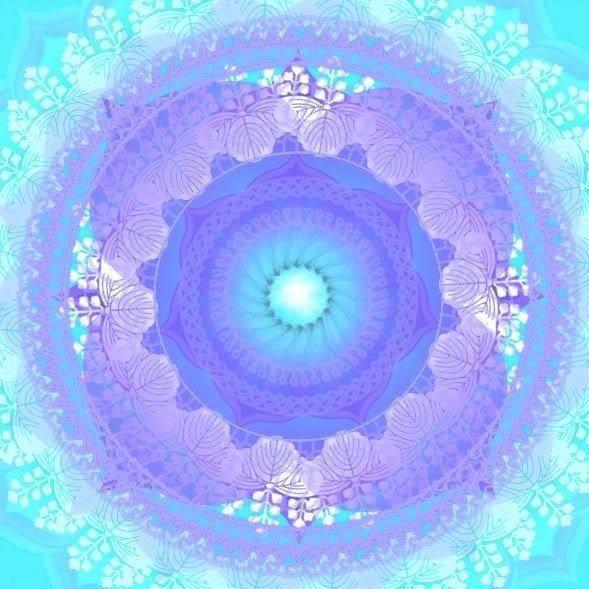 Higher Heart Chakra or Thymus Chakra Healing :http://www.insightstate.com/spirituality/higher-heart-chakra-thymus-chakra-healing/