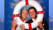 Hochzeit und heiraten in der Hansestadt Stralsund. http://www.dj-stralsund.com