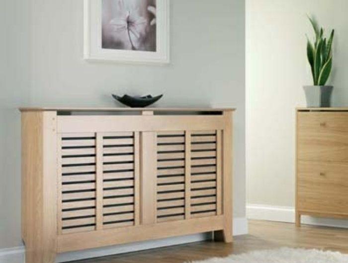 les 25 meilleures id es de la cat gorie radiateur fonte. Black Bedroom Furniture Sets. Home Design Ideas