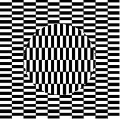 geometric patterns black and white coloring pages google search art opticaloptical
