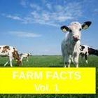 Farm Facts Vol. 1