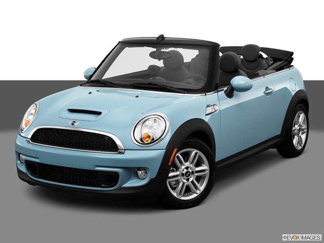 Love This Cute Cars 3 One For Carissa And Lainie I M Gonna Win The Lottery Pinterest Mini Cooper Convertible