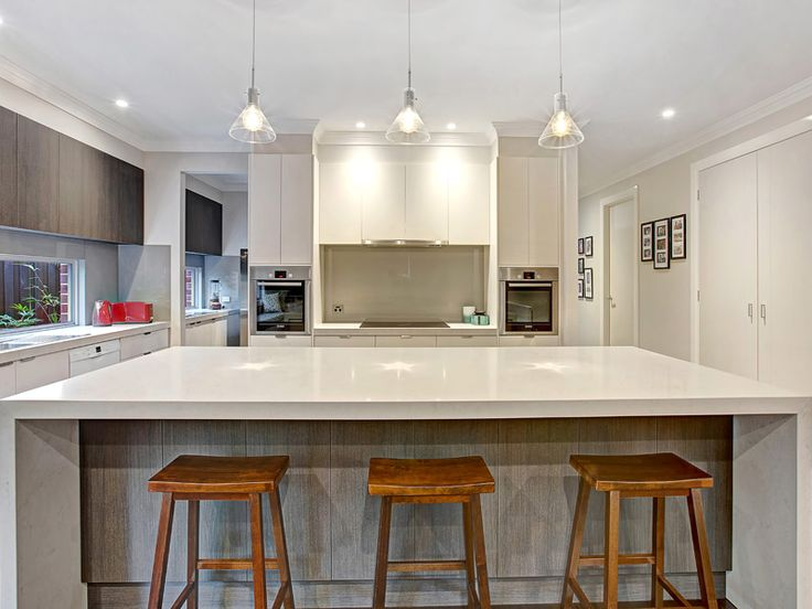 CONTEMPORARY..... INDUSTRIAL, PROVINCIAL….Which style works best for you? If you are thinking of updating your kitchen or building new, it's easier to start by defining which DESIGN STYLE best suits you, your space and your lifestyle.  For our tips on achieving your dream KITCHEN visit our website http://www.albedor.com.au/index.php/design/styles/contemporary-style-kitchen-design
