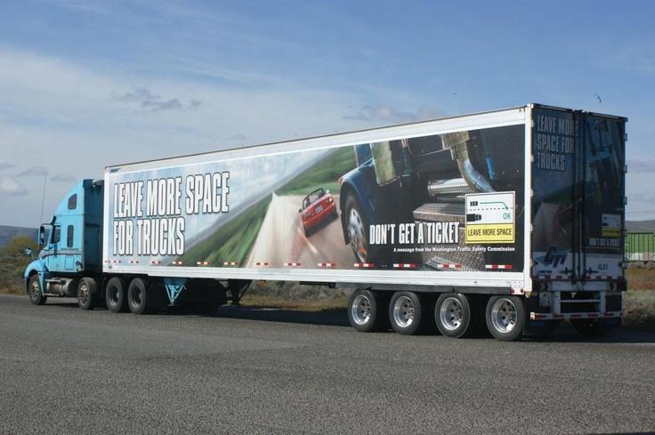 goerdon trucking | Gordon Trucking