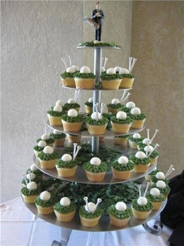 golf wedding cake ideas best 25 golf grooms cake ideas on golf cakes 14848