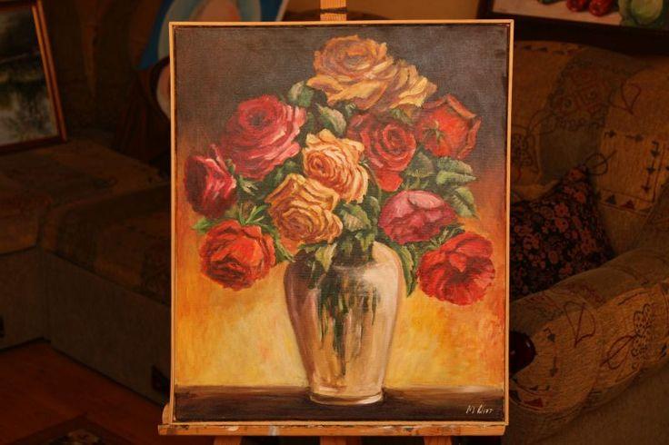 Maria Witt Galeria