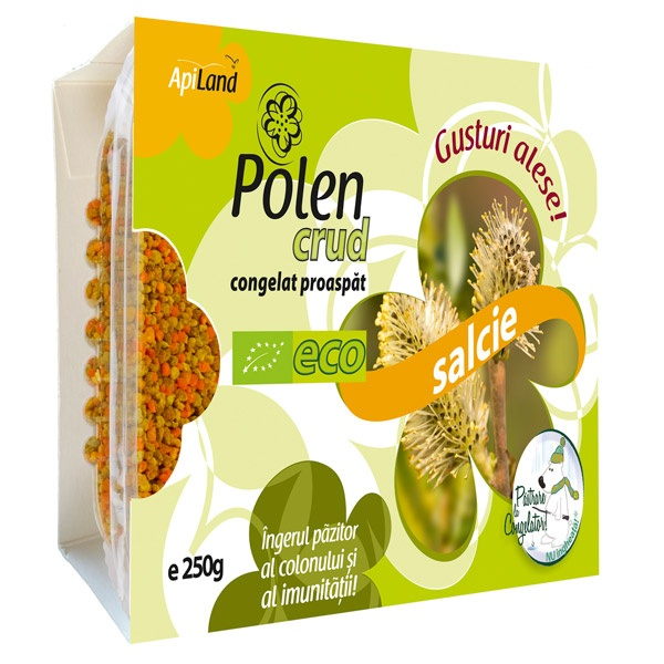 http://www.apigold.ro/en/polen-crud/product/14-polen-crud-bio-eco-salcie